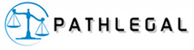 PathLegal South Africa /register/lawyer_profile.php